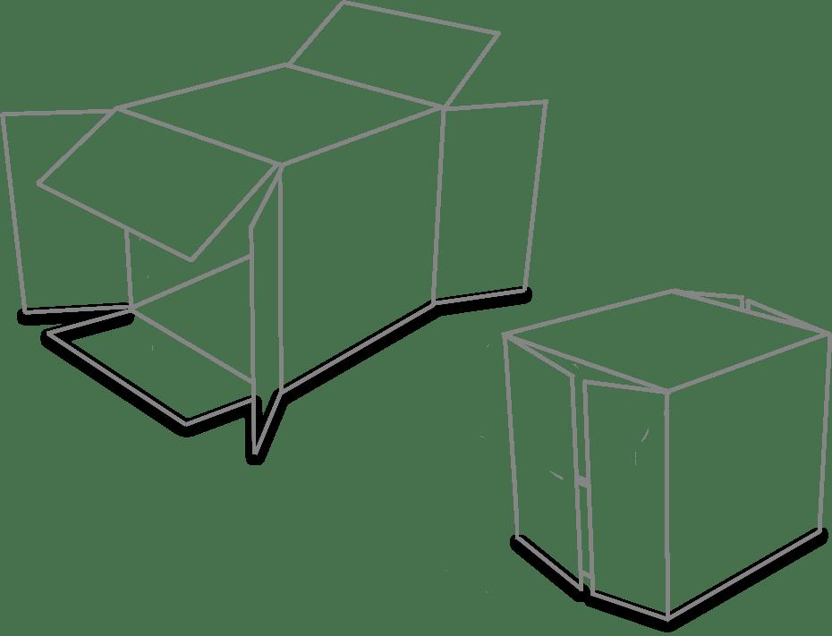 foldedbox