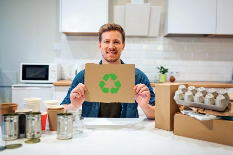 Best Eco-friendly biodegradable packaging supplies in 2020